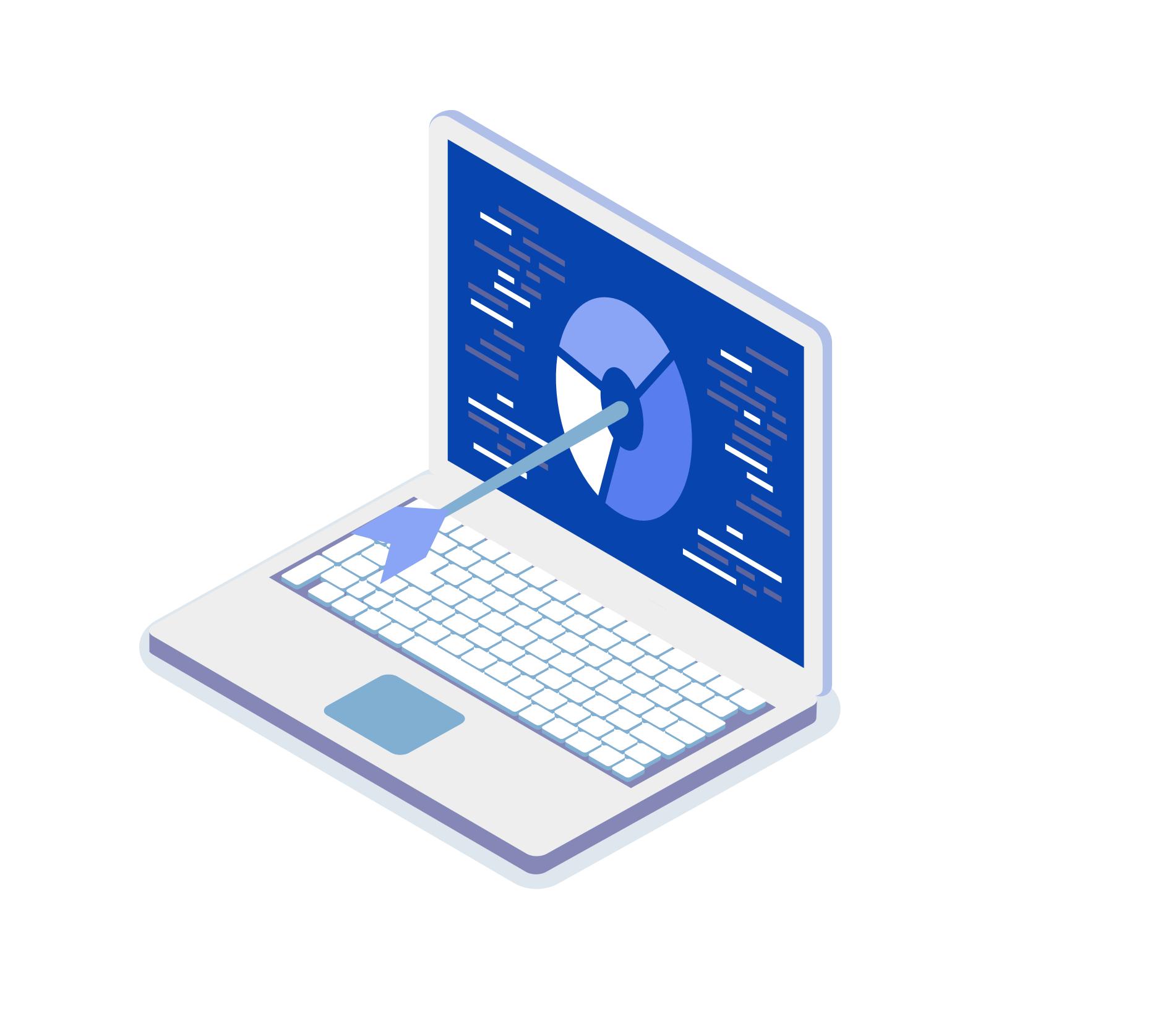 PlaybookUX User Testing Software Image
