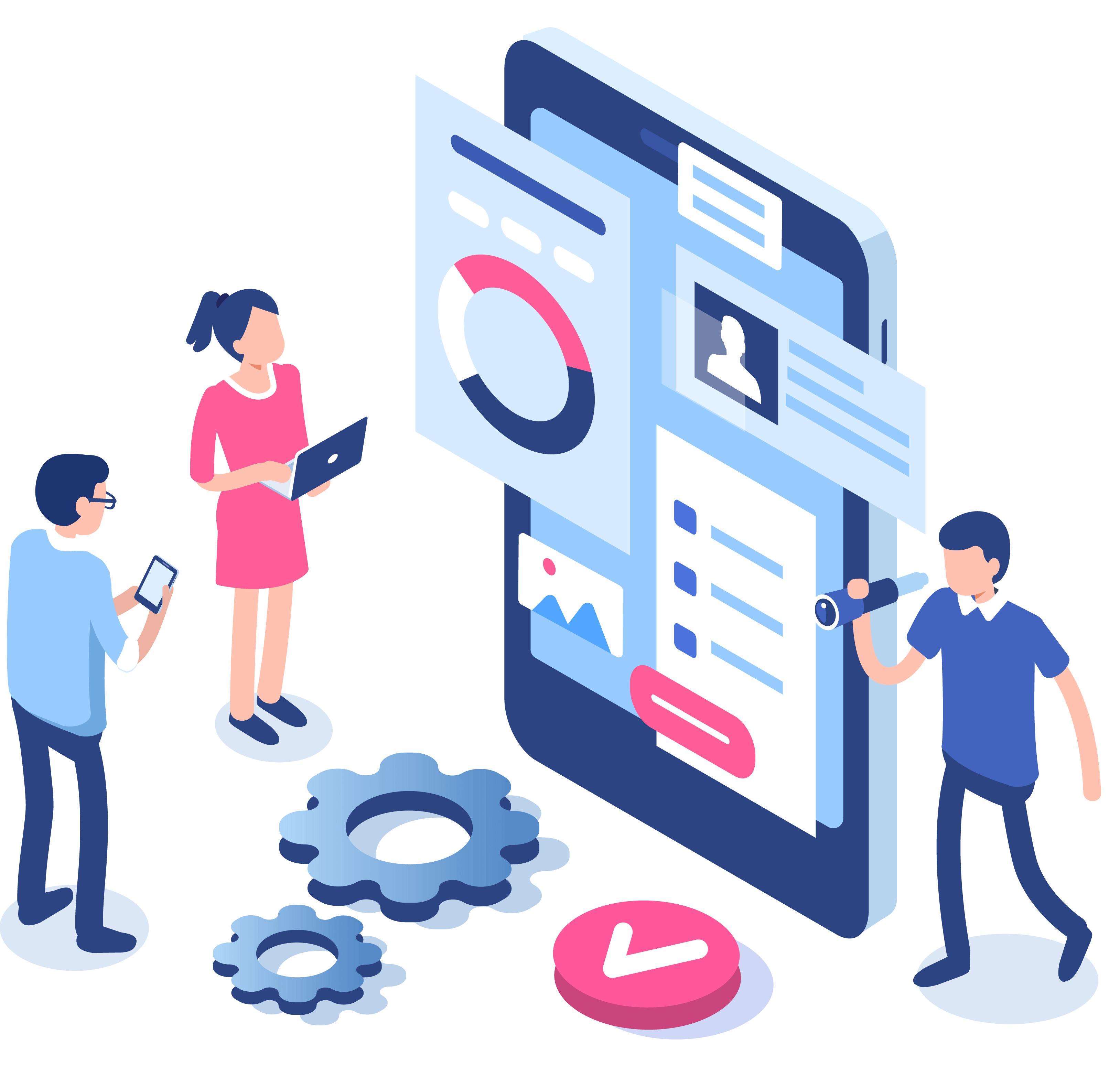 User Testing Software PlaybookUX
