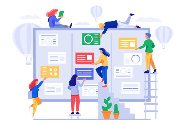User Testing Lean Startups In 2020 Playbookux