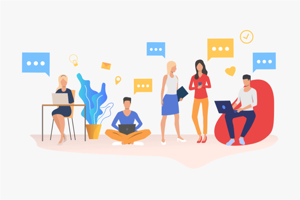 The Top 5 Ways To Get Customer Feedback in 2019