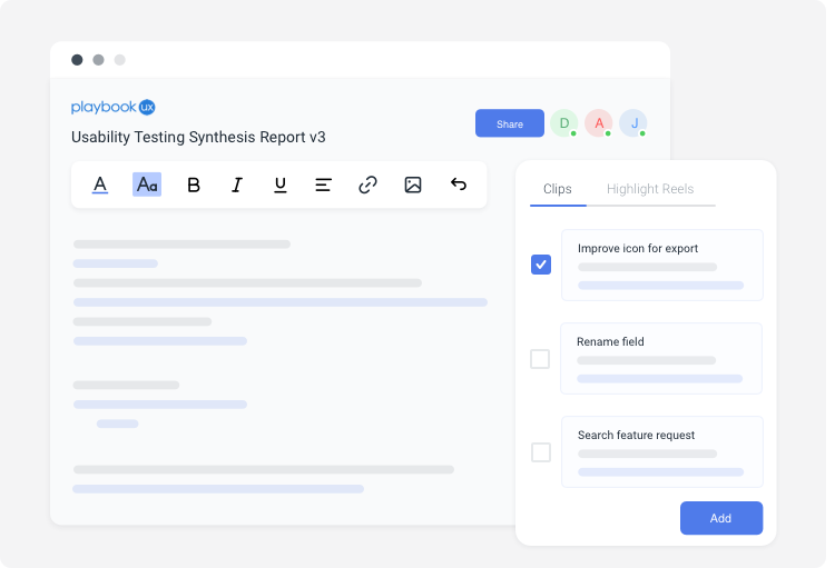 Tab-5-Build-Your-Own-Reports